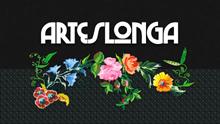 logo arteslonga
