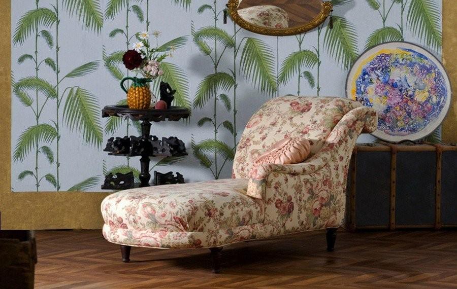 Maison de d coration int rieure haut de gamme vente - Meubles de decoration interieure ...