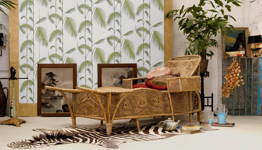 Idées déco vintage shabby chic déco retro meubles vintage objets anciens mobilier vintage meubles années 50 arteslonga