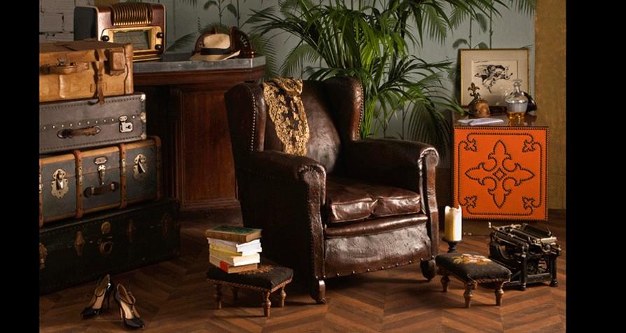 d co vintage d cor vintage meuble vintage meubles vintage ambiance d co mobilier vintage. Black Bedroom Furniture Sets. Home Design Ideas